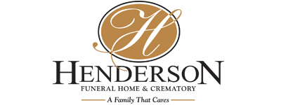 Henderson Funeral Home